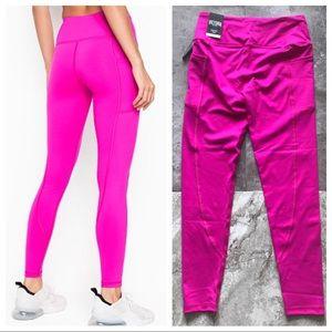 Victoria's Secret Sport Pocket Tight NEW Medium